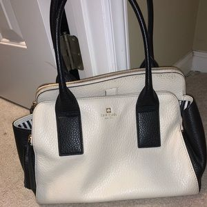 Kate Spade bag - Great condition